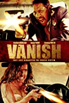 Image of VANish