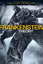 Image of The Frankenstein Theory