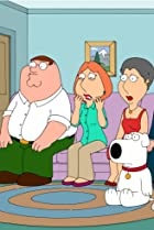 Image of Family Guy: Extra Large Medium