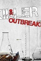 Image of Killer Outbreaks