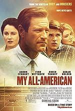 My All American(2015)