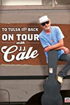 Image of To Tulsa and Back: On Tour with J.J. Cale