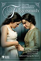 Primary image for Fingersmith