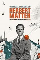 Image of The Visual Language of Herbert Matter