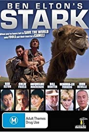 Stark Poster - TV Show Forum, Cast, Reviews