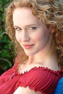 Julia Decker Picture