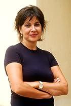 Image of Licia Maglietta