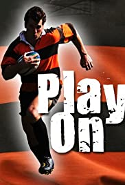 Play On Poster