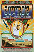 Sutro's: The Palace at Lands End (2011) Poster