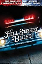 Image of Hill Street Blues