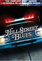 Primary image for Hill Street Blues