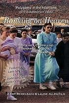 Image of Banking on Heaven
