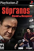 Image of The Sopranos: Road to Respect