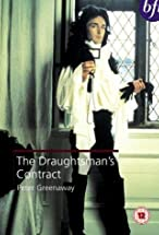 Primary image for The Draughtsman's Contract