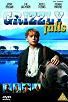 Image of Grizzly Falls