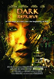 Dark Reprieve (2008) Poster - Movie Forum, Cast, Reviews