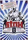 """Great Performances: Respect Yourself: The Stax Records Story (#35.25)"""