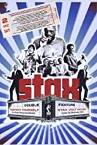 Image of Great Performances: Respect Yourself: The Stax Records Story
