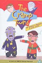 Image of The Cramp Twins