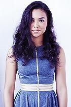 Image of Jessica Sula
