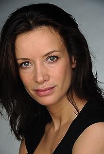 Aktori Yana Marinova