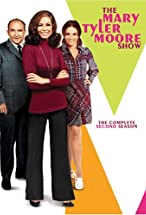 Primary image for Mary Tyler Moore