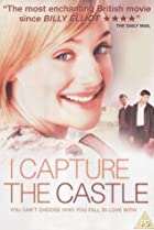 Image of I Capture the Castle