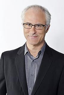 Aktori David Rudman