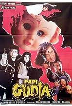 Papi Gudia