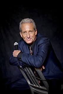 Bobby Slayton Picture