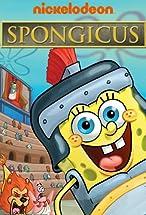 Primary image for SpongeBob SquarePants: Spongicus