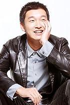Image of Seung-woo Cho