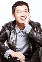 Seung-woo Cho's primary photo