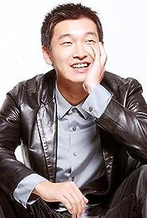 Aktori Seung-woo Cho