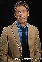 Kevin Scott Allen's primary photo