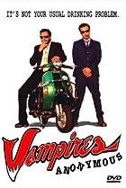 Image of Vampires Anonymous