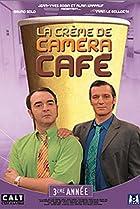 Image of Caméra café