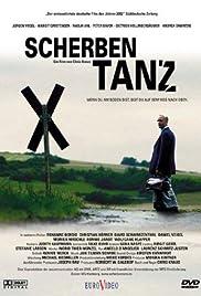 Scherbentanz(2002) Poster - Movie Forum, Cast, Reviews