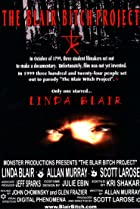 Image of The Blair Bitch Project starring Linda Blair