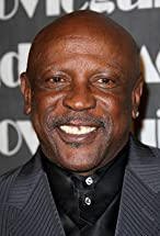 Louis Gossett Jr.'s primary photo
