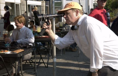 Christopher Guest in For Your Consideration (2006)