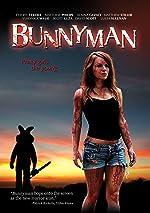 Bunnyman(2011)