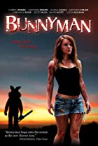 Image of Bunnyman