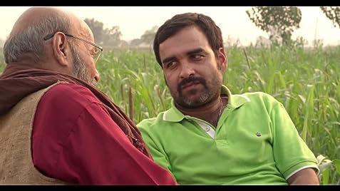 Rahul bhardwaj two mangoes dating