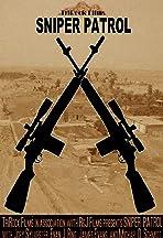 Sniper Patrol