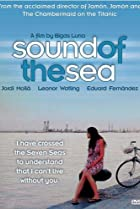 Image of Sound of the Sea