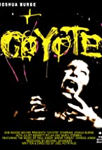 Primary image for Coyote