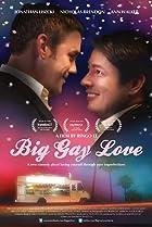Image of Big Gay Love