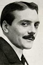 Image of Max Linder