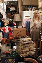 Image of 2 Broke Girls: And Hoarder Culture